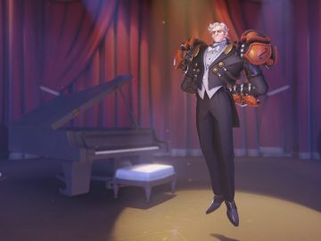 Sigma-Sfida-Maestro-Overwatch-Tech-Princess