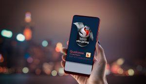 Da Qualcomm la piattaforma mobile 5G Snapdragon 865 Plus Qualcomm è pronta a lanciare la piattaforma mobile 5G Snapdragon 865 Plus per supportare gli smartphone in arrivo nella seconda metà del 2020