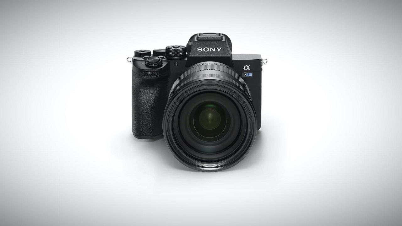 Sony a7S III: presentazione ufficiale programmata per la prossima settimana thumbnail