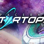 Spacebase startopia nuovo