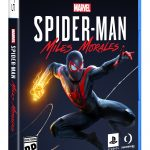 Spider-Man-Miles-Morales-PlayStation-5-design-Tech-Princess