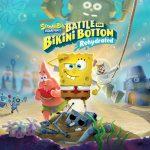 SpongeBob SquarePants: Battle for Bikini Bottom Rehydrated recensione playstation