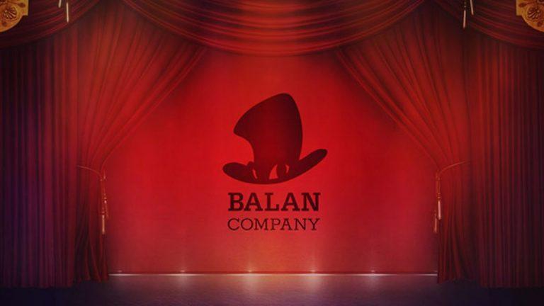 Square-Enix-Balan-Company-Tech-Princess