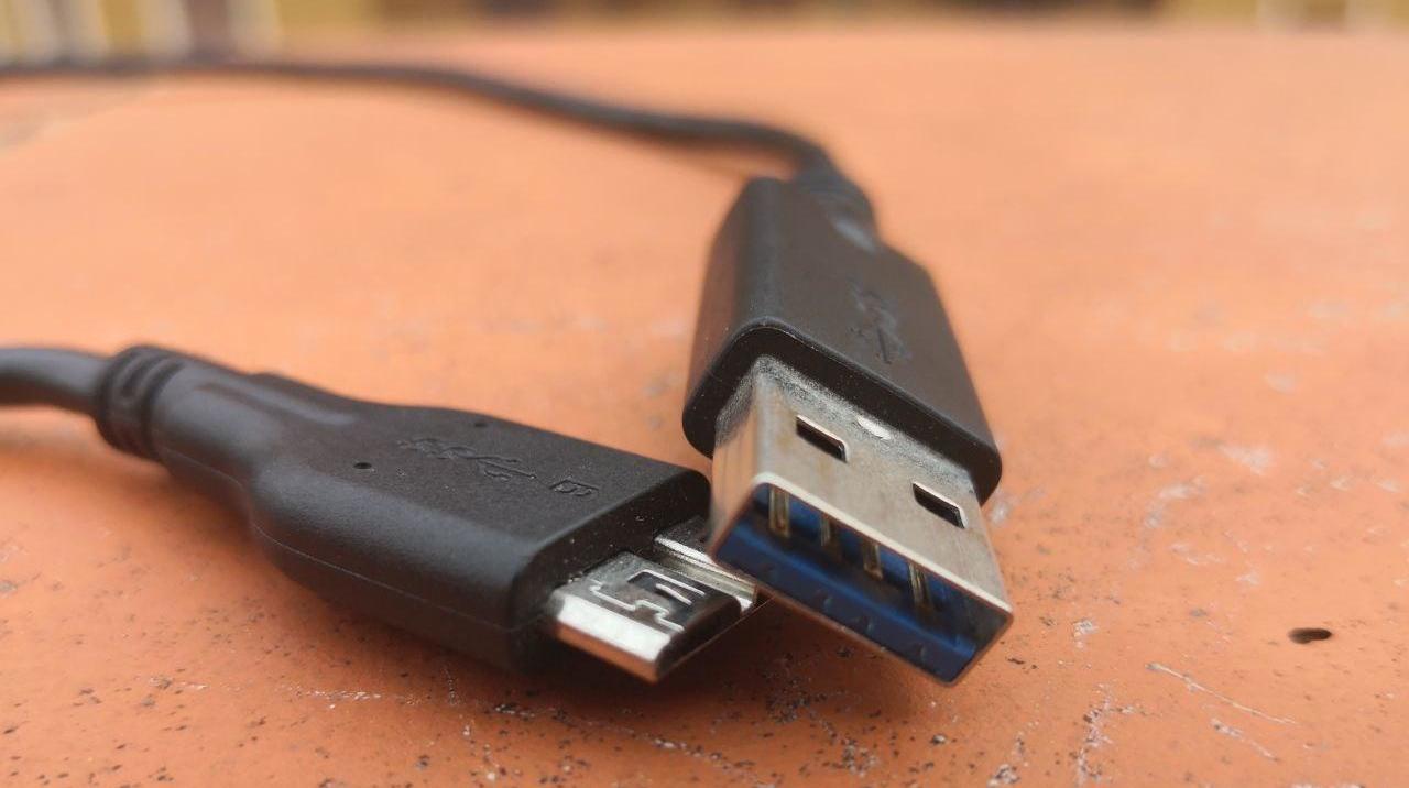 Tutto quello che dovresti sapere sulla USB ma che non hai mai osato chiedere thumbnail