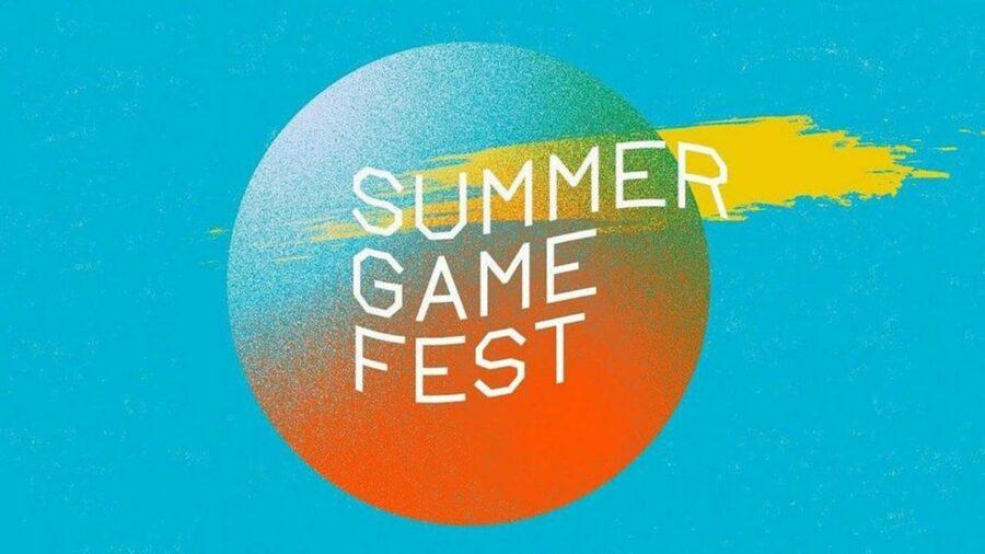 Summer Game Fest di Microsoft: in arrivo le demo gratuite per Xbox thumbnail