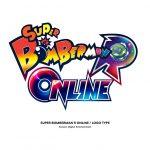 Super-Bomberman-R-Online-Tech-Princess