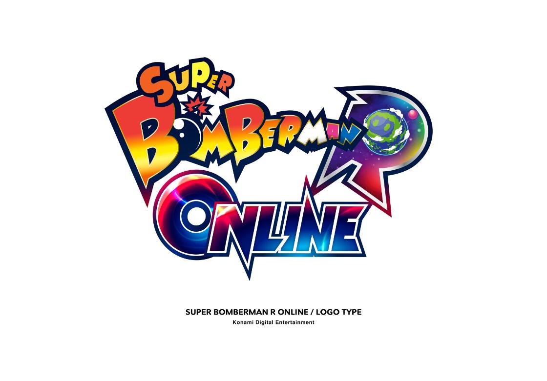 Konami annuncia Super Bomberman R Online, in arrivo su Google Stadia thumbnail