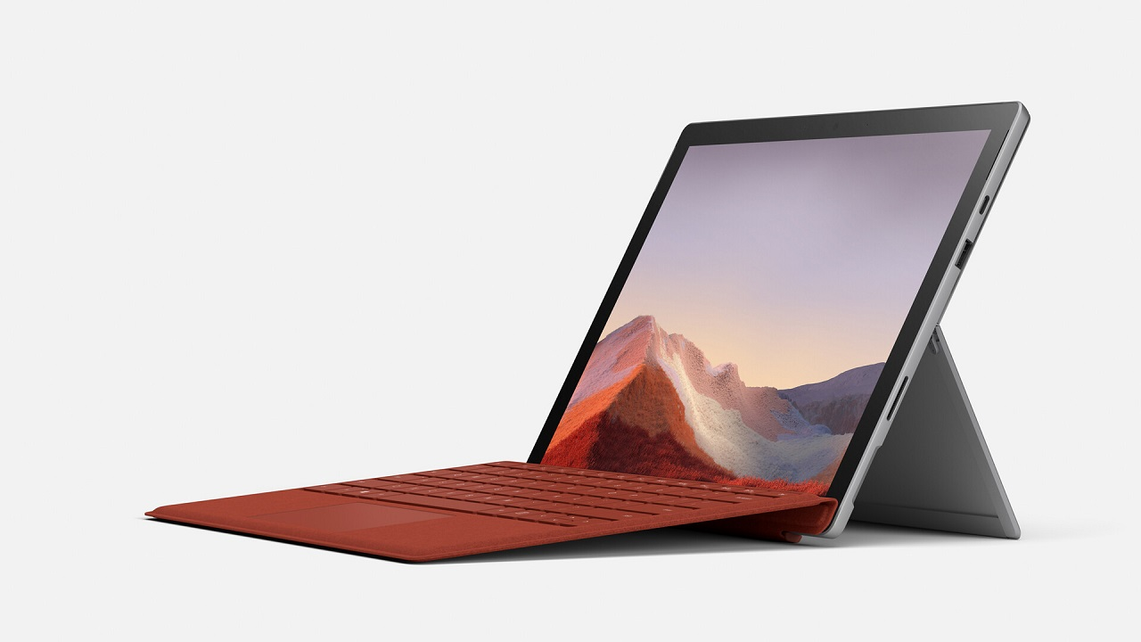Microsoft lancia i July Summer Sales per la famiglia Surface thumbnail