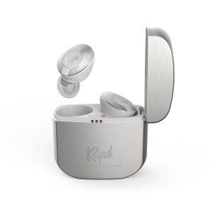 T5-II-True-Wireless-Silver-Tech-Princess