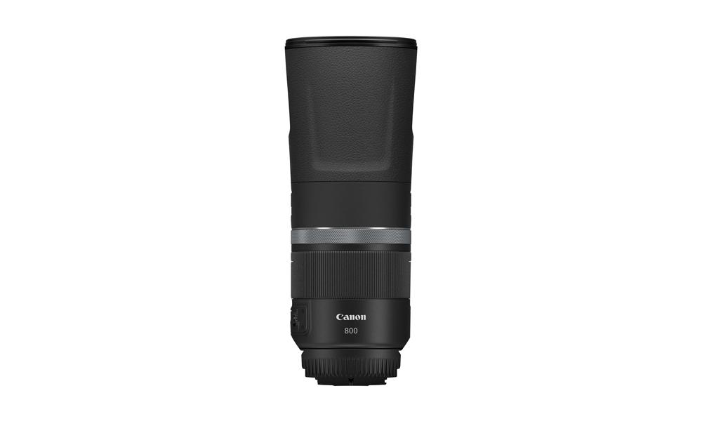 800mm f/11