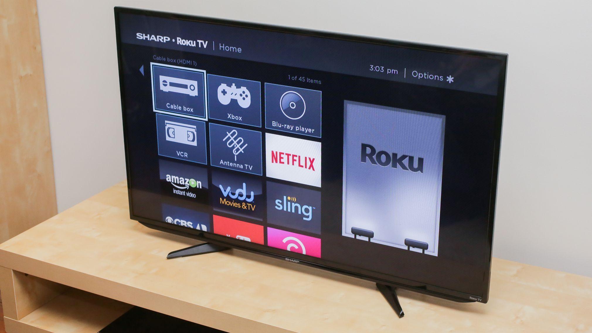 Quali sono le TV smart più economiche adatte agli studenti? thumbnail