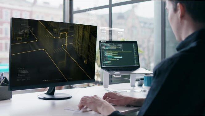 Telecamere di sicurezza: ecco tutte le novità di Axis Communications thumbnail
