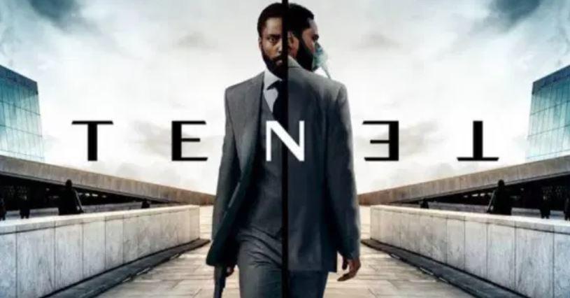 Tenet, il nuovo film di Nolan ha una data di uscita al cinema in Italia thumbnail