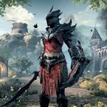 The-Elder-Scrolls-Blades-aggiornamento-Tech-Princess