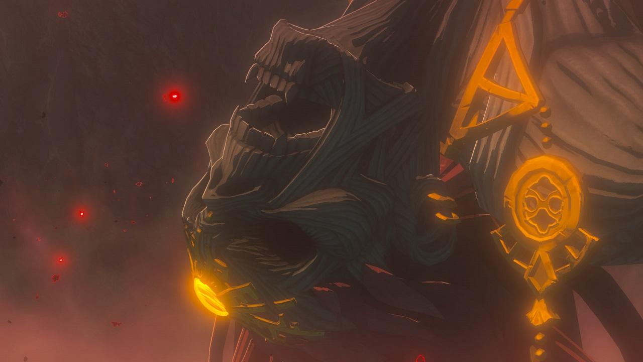 The Legend of Zelda Breath of the Wild 2: lo sviluppo è quasi completo thumbnail