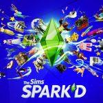 The Sims 4 Spark'D