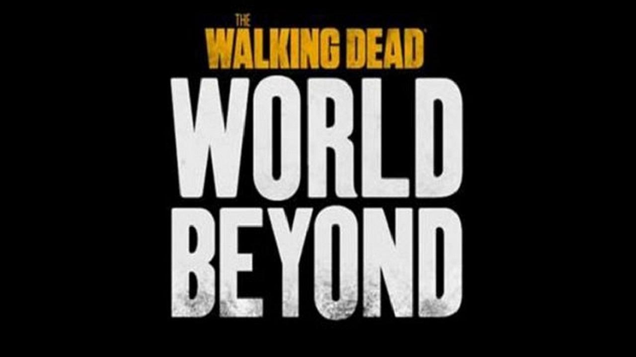 The Walking Dead: World Beyond, pubblicato il trailer ufficiale thumbnail