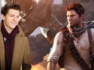 Tom-Holland-film-Uncharted-Tech-Princess