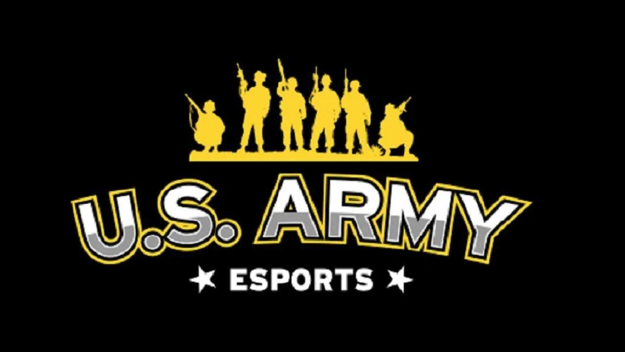 US Army Esports non vuole che si parli di crimini di guerra su Twitch thumbnail