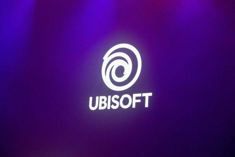 Ubisoft-accuse-dirigenti-Tech-Princess
