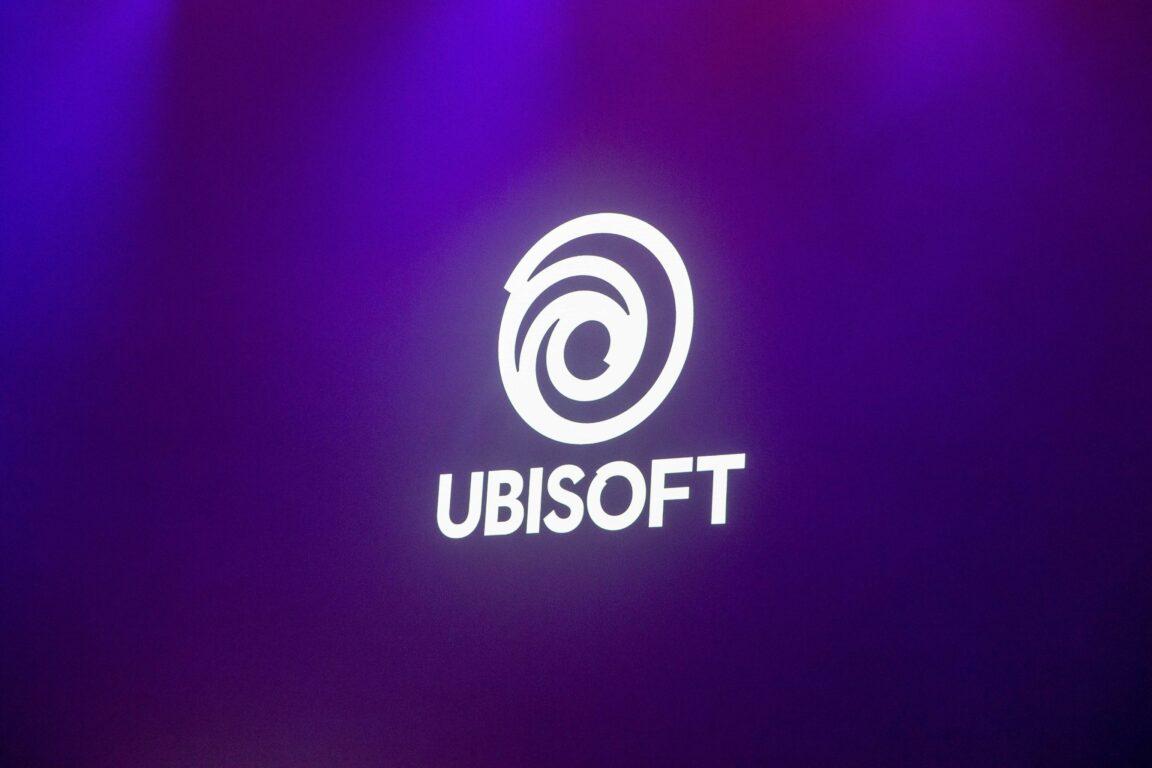 Ubisoft, continuano le indagini all'interno della società thumbnail