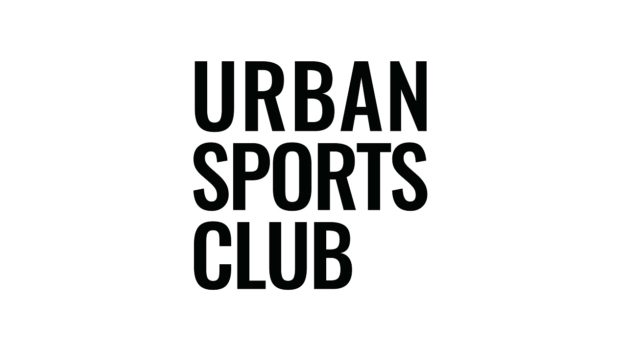 Urban Sports Club consiglia 12 attività per l'estate in città thumbnail