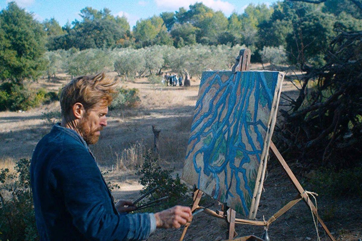 Vincent-Van-Gogh-Willem-Dafoe-Tech-Princess