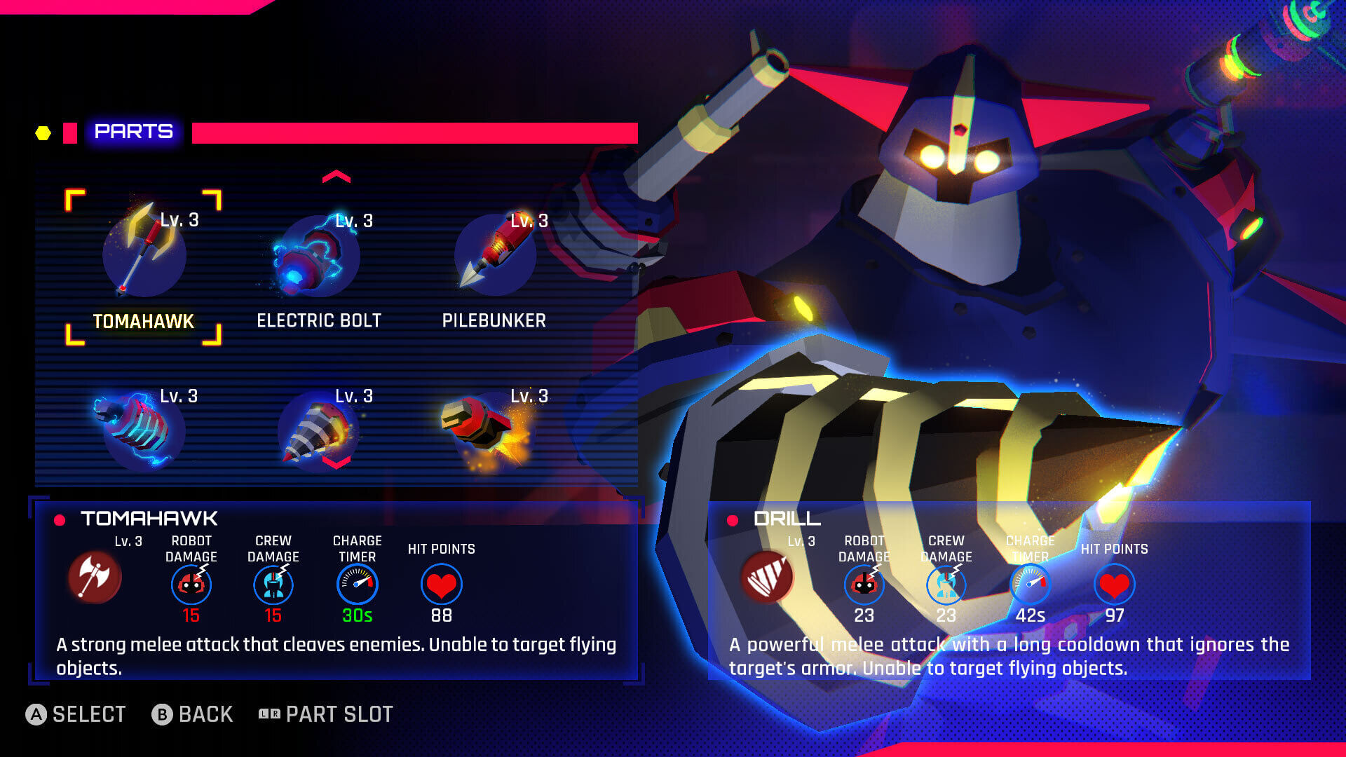 Volta-X è in arrivo su PC, annunciata anche la beta pubblica thumbnail