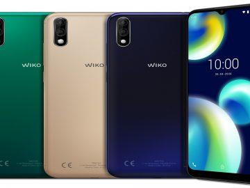 wiko-view-4-lite-smartphone-colori
