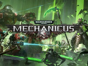 Warhammer-Mechanicus-console-Tech-Princess