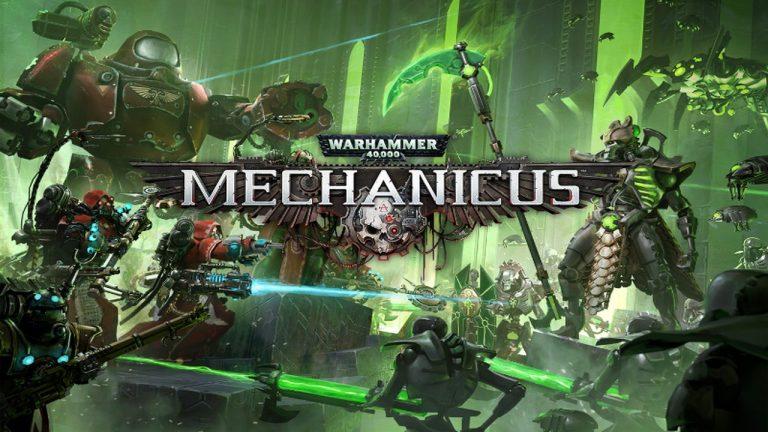 Warhammer-Mechanicus-console-Tech-Princess