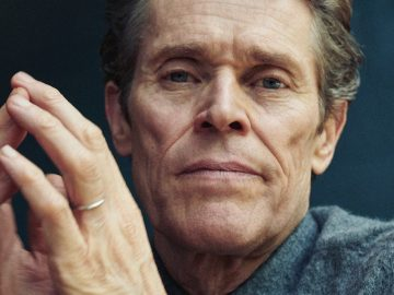 Willem-Dafoe-Tech-Princess