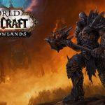 World-Warcraft-cambio-genere-gratis-Tech-Princess