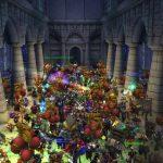 World-of-Warcraft-Reckful-memorial-Tech-Princess