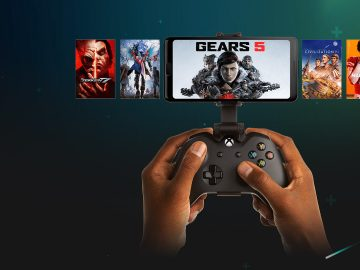 Xbox-Game-Pass-cloud-gaming-Tech-Princess