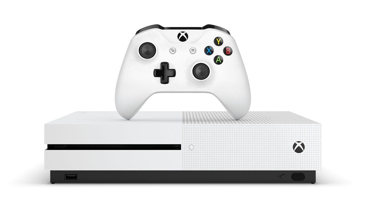 Xbox Live Gold: l'abbonamento da 12 mesi non è più disponibile thumbnail