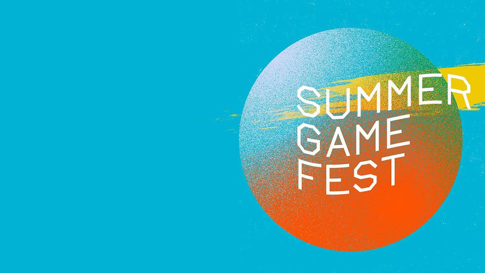 Disponibili più di 60 demo scaricabili durante l'Xbox Summer Game Fest thumbnail