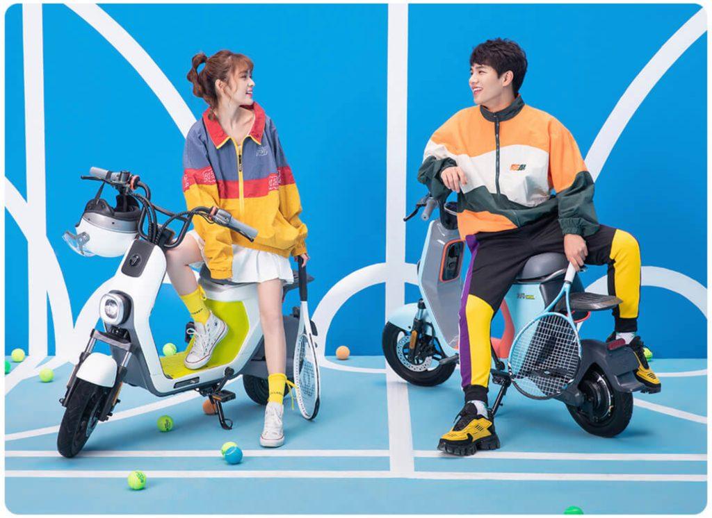 Xiaomi lancia lo scooter elettrico più economico di sempre thumbnail