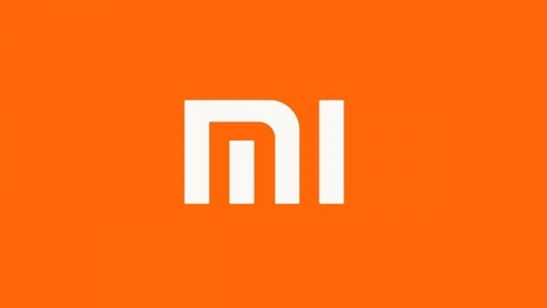 Xiaomi-magazzino-italiano-inaugurazione-Tech-Princess