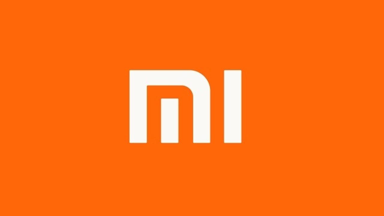 Xiaomi lancia una serie di nuovi prodotti, che troverete anche al Mediaworld Tech Village thumbnail