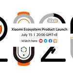 Xiaomi-prodotti-ecosistema-novità-Tech-Princess