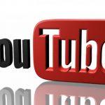 Smart-Reply-YouTube-Google