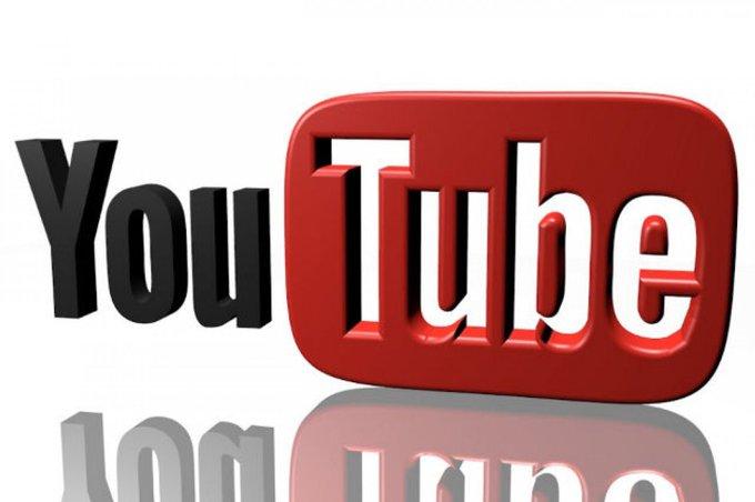 Google vuole portare le risposte automatiche anche su YouTube thumbnail