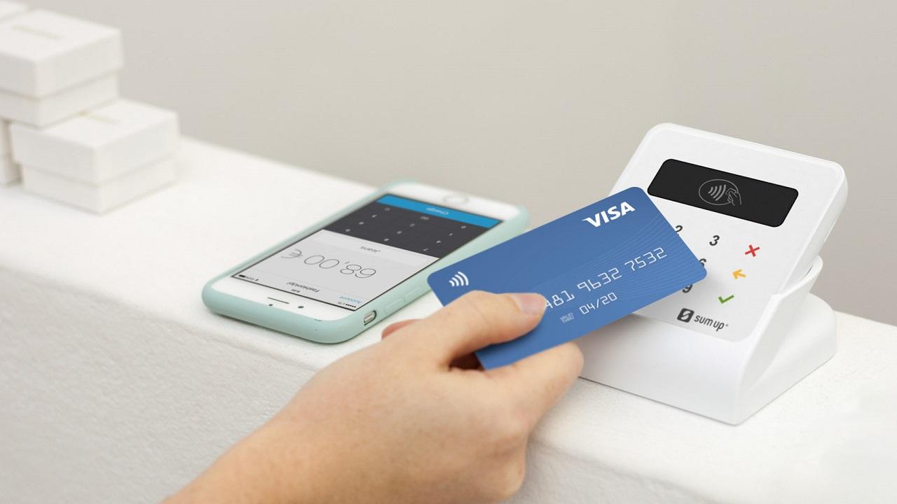 Ecco i dati degli acquisti digitali in negozio thumbnail