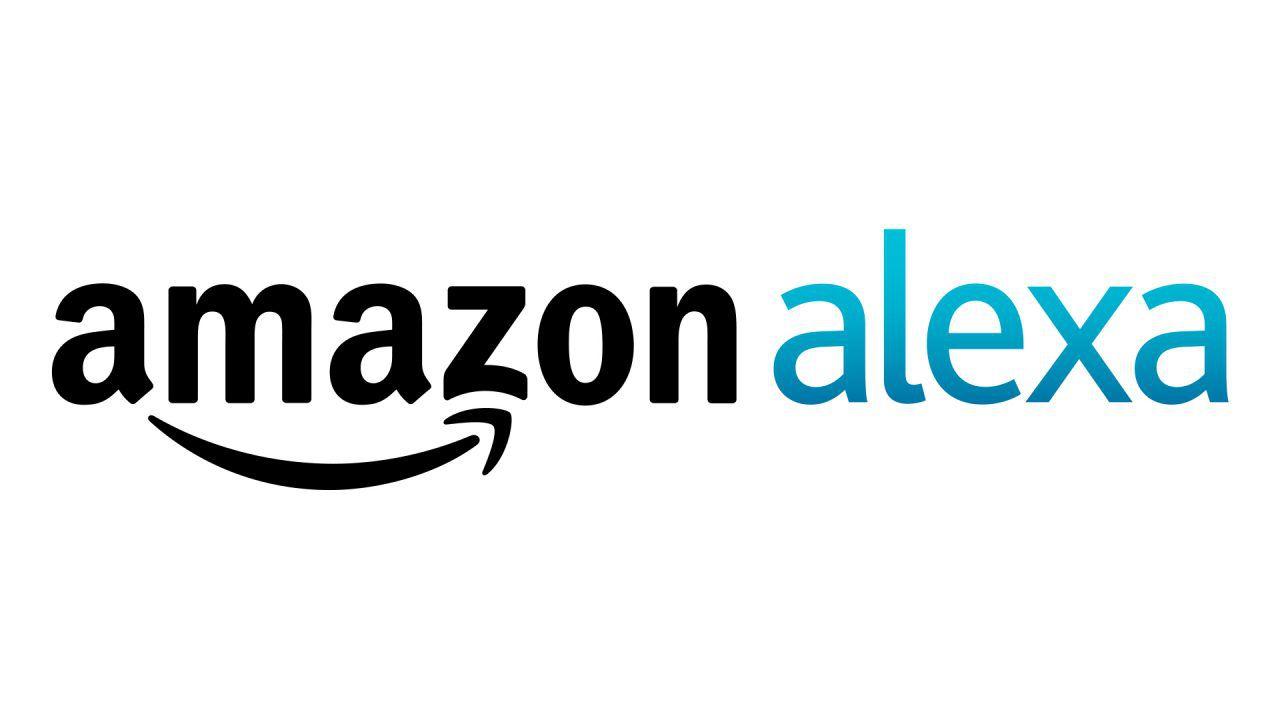 Amazon aggiorna l'app di Alexa con la modalità hands-free thumbnail