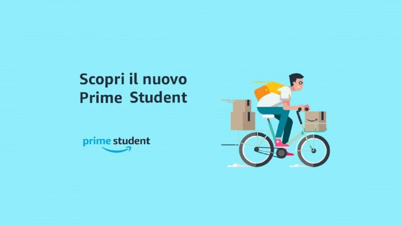 Riparte Amazon Campus Challenge per studenti thumbnail