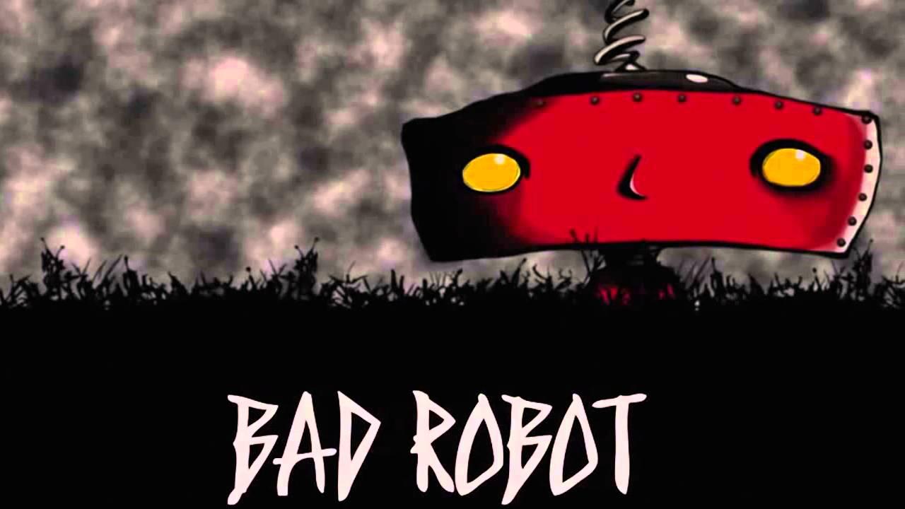 Anna Sweet entra a far parte di Bad Robot Games thumbnail