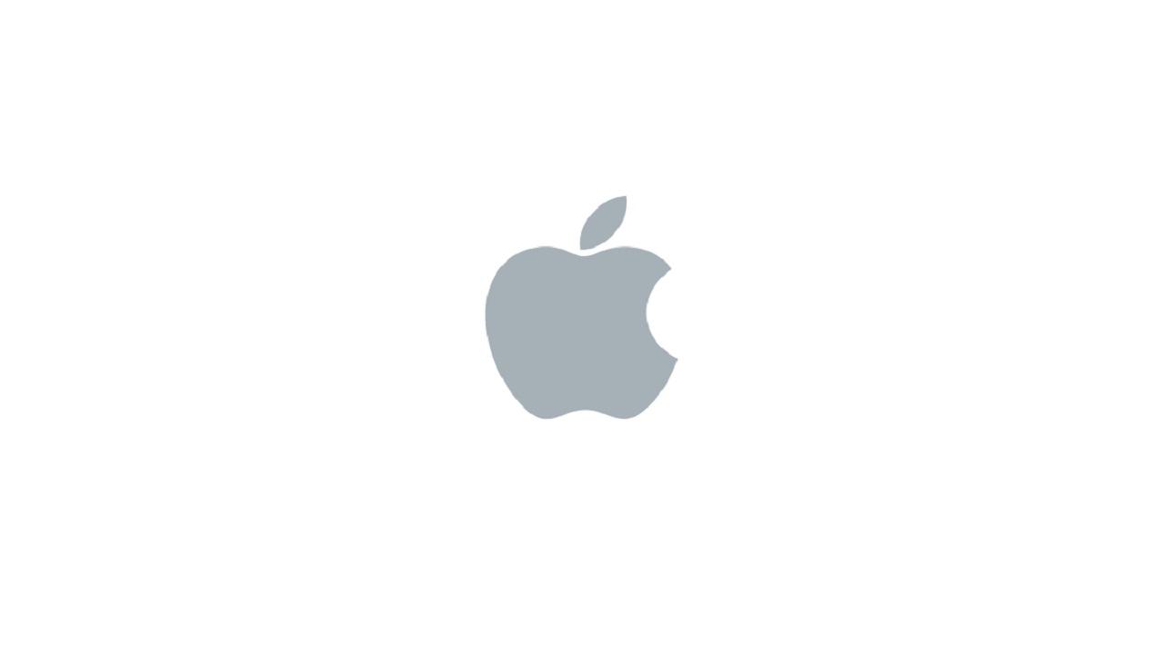 Apple sta lavorando ad una nuova console? thumbnail