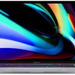 Apple Macbook tasti vetro air pro