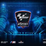 aprilia MotoGP eSport 2020